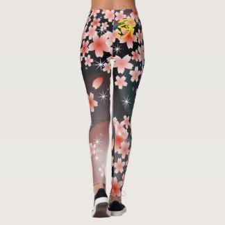 原宿の人気ファッションデザイン